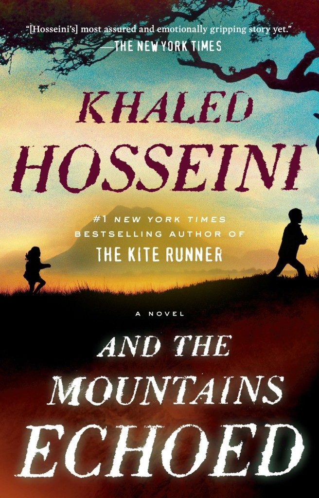 And_the_Mountains_Echoed-paperback-656x10242