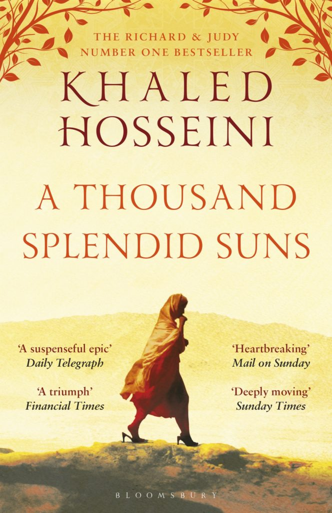 SPLENDID SUNS.UK cover